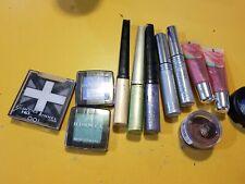 Makeup lot! Rimmel, Covergirl, Laura Geller, LA Splash, Jordana