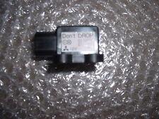 Mitsubishi Pajero G Sensor MR228392