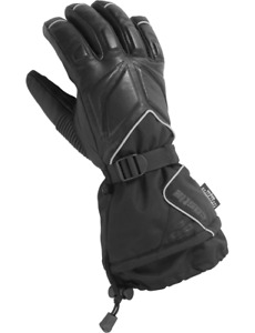 Castle X Mens TRS Gloves