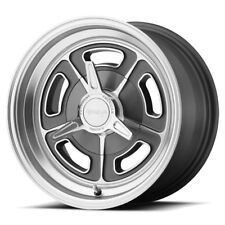 AMERICAN RACING 15X10 VN502 ,  ALLOY MAG WHEEL, Ford, HQ, Chev