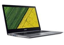 "Acer Swift 3 SF315-51G-554K 15,6"" GAMER, i5-8250U, 256GB SSD, 8GB, NVidia MX150"