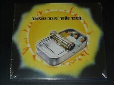 Hello Nasty by Beastie Boys (CD, Jul-1998, Grand Royal/Capitol)