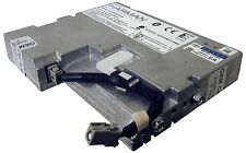12 13 14 Toyota CAMRY SIENNA PRIUS RAV4 Bluetooth Module Gracenote Extension Box