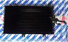 Radiatore Condensatore Clima Aria Condizionata Originale Lancia Dedra TD 7643138