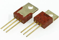 2SD866 Original New SMT Transistor