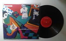 "Martika ""Martika's kitchen"" LP COLUMBIA 467189 1 Holland 1991 VG/VG"