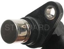 Engine Camshaft Position Sensor fits 1998-2006 Volkswagen Golf Jetta EuroVan  ST