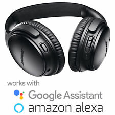 * New* Bose QC 35 II wireless headphones, Google Assistant Same day Ship out 🚀