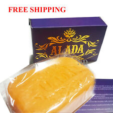 1X ALADA SOAP SO FAST WHITENING 160 g for face and body,Anti Acne,ORIGINAL