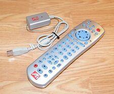 ATI 0536 RF Wonder Remote Control (5000015900A) & USB Wireless Receiver Only
