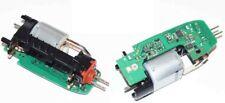 Braun 67030891 Circuito elettronico Motore Wet & Dry 5375 5377 Silk Epil