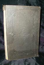 1918 BOOK OF MORMON Maori Edition PUKAPUKA A MOROMONA  2nd Edition