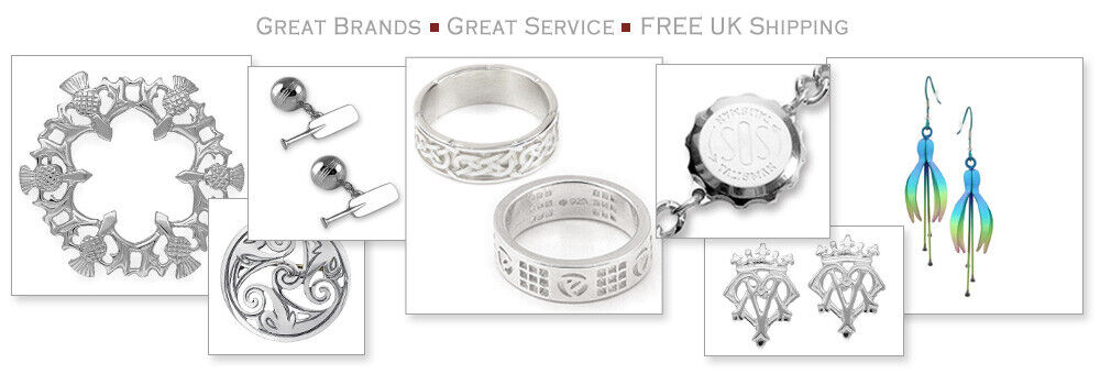 baxters jewellers