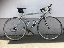 Cannondale Six13 Rennrad Carbon / Alu Shimano Ultegra top Zustand RH 54