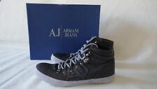 Mega coole Schuhe, Knöchelschuhe von Armani Jeans !