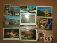 DESTOCKAGE DE  CPM 30 Offertes....NON ÉCRITES. CPSM....par Lot de 150 Cartes