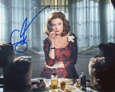 "Susan Sarandon ""Feud"" AUTOGRAPH Signed 8x10 Photo"