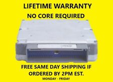 95-97 FORD F250/F350  F6TF-12A650-AXC LIFETIME WARRANTY $40 CORE