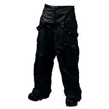 Burton Ronin Rocket Snowboard Pant (XL) Black