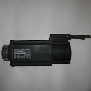 Rexroth Indramat MKD071B-061-KP1-KN Permanent Magnet Motor 11.2A 6000RPM