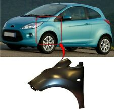 Ford Ka 2009- Front Wing Primed Passenger Side Insurance Approved High Quality