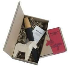 Wood Project Kits