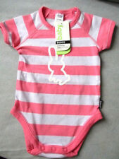 Bonds Cotton Blend Baby Boys' Clothing