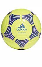 Soccer Ball adidas Tango Street Cpt Yellow size-5 Football Fussball