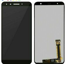 Full LCD Digitizer Glass Screen Display Replacement Part for Samsung J4+ Plus