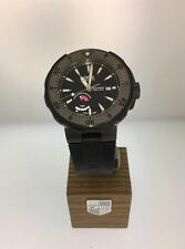 Oris New Col Moschin Limited Edition Watch 0166776457284
