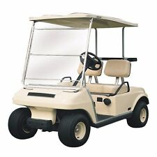 Classic Accessories for Club Car Golf Cart Parts & Accessories | eBay