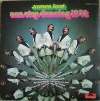 James Last Non Stop Dancing 1974 LP Album Vinyl Schallplatte 129576
