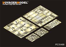 A2 Colle épandeur pour Keardean//Amtico 18 cm