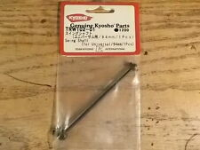 TRW102-01 Universal Swing Shaft (94mm) / Optional Upgrade Part - Kyosho DBX