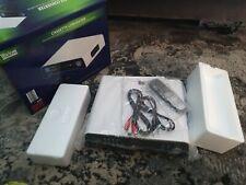 Tevion 44105 Convertidor De Cassette A MP3, no necesita una computadora, tiendas de memoria USB