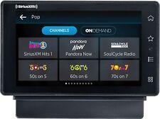 SiriusXm Sxwb1V1 - Tour Satellite Radio Receiver with 360L Vehicle Kit