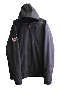 Victory Motorcycle Jacket Size L 476493