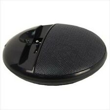 Supersonic SC-14SP Portable Mini MP3 Speaker