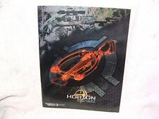 New The  Original Horton Archery Crossbow   2013 Product Guide Catalog