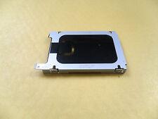 SAMSUNG NP-N130 HDD Caddy