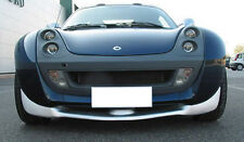 Frontspoiler SMART Roadster+Coupe (PP 93381)