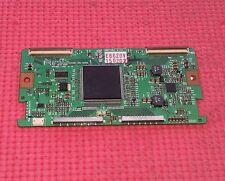 """LVDS BOARD PER TOSHIBA 42XV635D 42"""" LCD TV 6870C-4000H 6871L-1502D"""