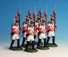 SFG.2 - Swiss Army - 3rd Regiment, Grenadier Company - Napoleonics - Frontline