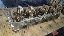 Datsun 280Z 280ZX Engine Cylinder Head P79