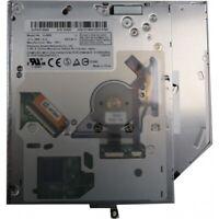 Apple Macbook DVDRW SuperDrive GS31N Multi DVD Rewriter