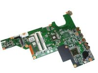 HP 635 Laptop Motherboard AMD Integrated CPU 1.6GHz P/N 646980-001