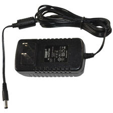 12V AC Adapter for Ion Classic LP, Max LP Conversion Turntable Power Supply Cord
