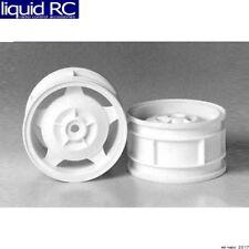 Tamiya 53086 RC Rr Star Dish Wheel Set - (1pr)
