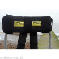 Breakaway Comfy Cushion / Sea Fishing
