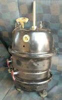 ROR trailer type T22/24 piston brake chamber p/n 41229268  !!LIQUIDATED STOCK!!